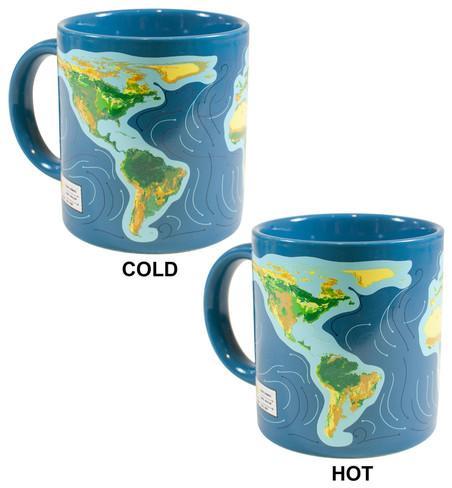 climate-change-mug