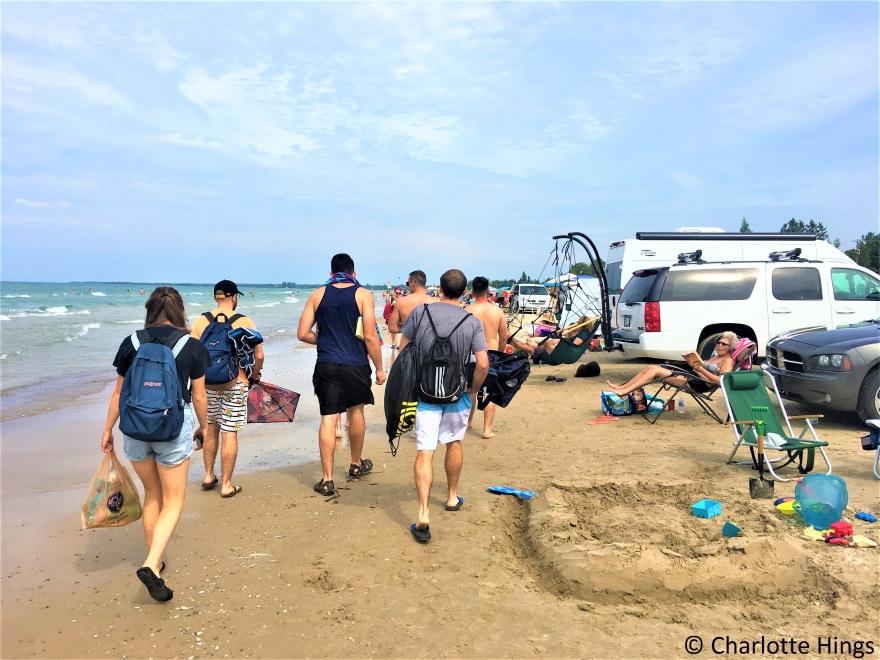 sauble beach.jpg